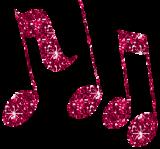 Musica allegra per addio al nubilato