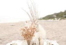 Addio al nubilato al mare! Il mare offre tante opportunità… vieni a vederle tutte!