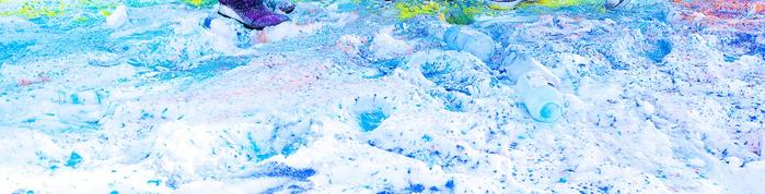 Addio al nubilato sulla neve