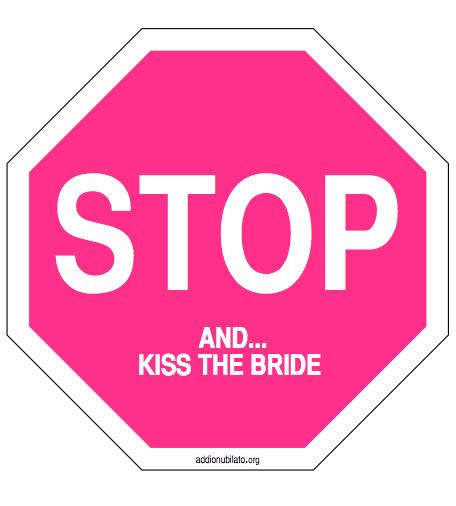 Bachelorette stop game