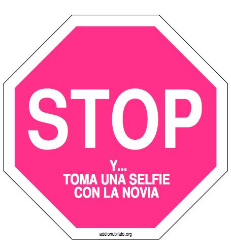 Photo Booth da stampare in Spagnolo