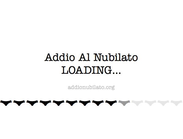 loading nubilato